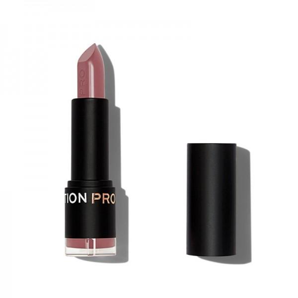 Revolution Pro - Lippenstift - Supreme Lipstick - Perception