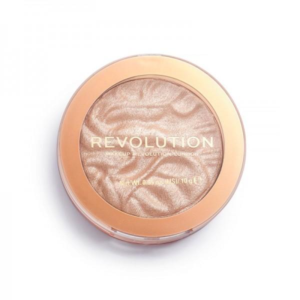 Revolution - Highlighter Reloaded - Dare to Divulge