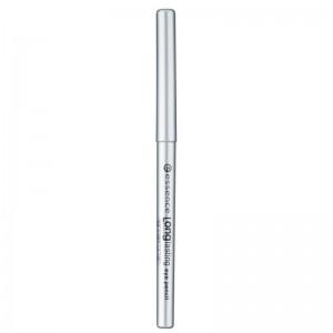 essence - Eyeliner - long lasting eye pencil - 05 c'est la vie!