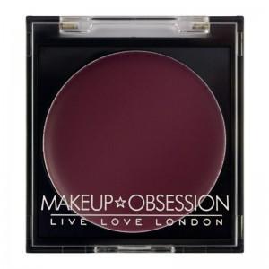 Makeup Obsession - Lippenfarbe - L107 - Bloom