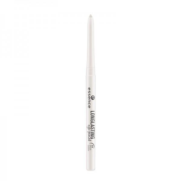 essence - Eyeliner - long-lasting eye pencil - 33