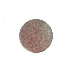 Nabla - Mono Lidschatten - Eyeshadow Refill - Absinthe