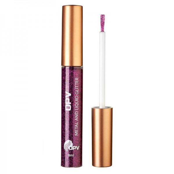 OPV - Eyeliner - Metal And Liquid Glitters - B-Glowing - 14