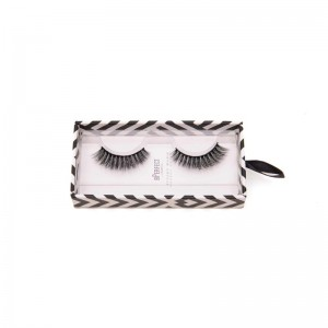 BPerfect - Falsche Wimpern - BPerfect x Stacey Marie - Universal Lash - Love Tahiti