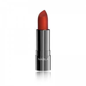 Nabla - Lipstick - Diva Crime Lipstick - Moulin Rouge
