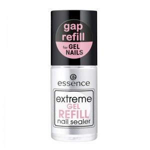 essence - Nagellack - extreme GEL refill nail sealer