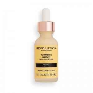 Revolution - Skincare Turmeric Serum