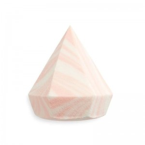 Revolution - Kosmetikschwamm Set - Precious Stone Diamond Blending Sponge