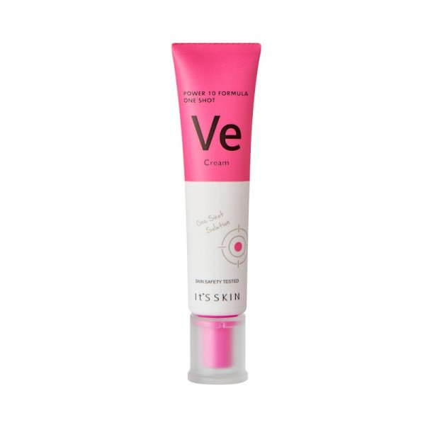 Its Skin - Power 10 Formula One Shot VE Cream