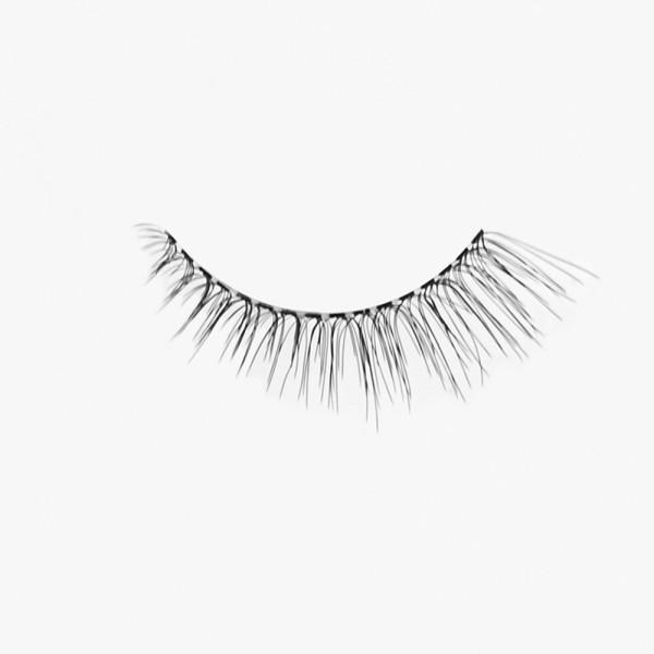 Bliss - False Eyelashes - #806