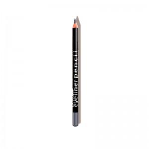 LA Colors - Eyeliner - Eyeliner Pencil - Smokey Charcoal