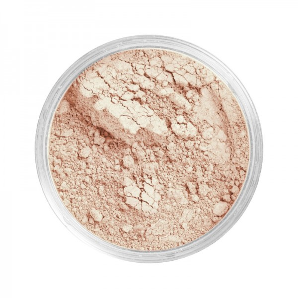 W7 - Highlighter - Light It Up & Glow All Night - Duo Chrome Loose Powder - No Vacancy