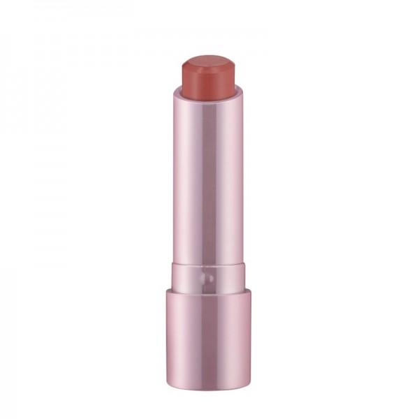 essence - perfect shine lipstick - perfect look 04