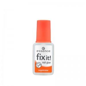 essence - fix it! nail glue