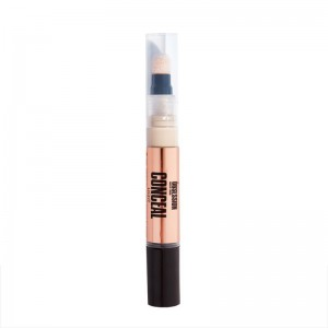 Makeup Obsession - Concealer - Correcting Wand - Light