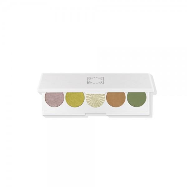 Ofra - Lidschattenpalette - Signature Eyeshadow Palette - Empowered
