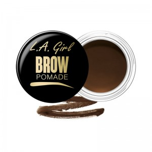 L.A. Girl - Brow Pomade - Warm Brown