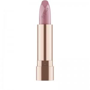 Catrice - Lippenstift - Power Plumping Gel Lipstick 110 - I Am The Power