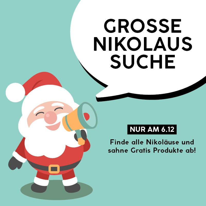 https://www.kosmetik4less.de/nikolaus-suche