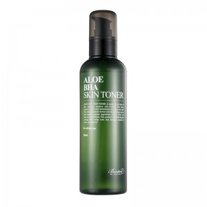 BENTON - Gesichtswasser - Aloe BHA Skin Toner