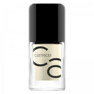 Catrice - Nagellack - ICONails Gel Lacquer - 78 You Glow My Mind