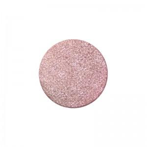 Nabla - Mono Lidschatten - Eyeshadow Refill - Glasswork