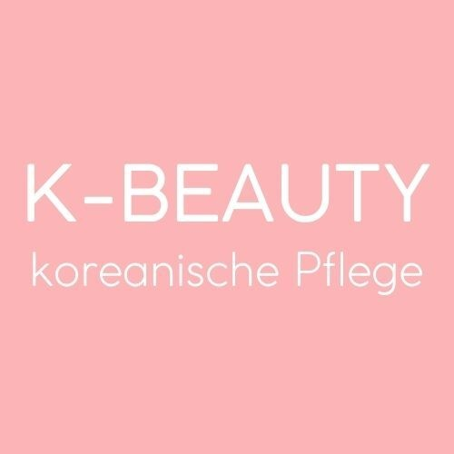 media/image/sq500-k-beauty.jpg