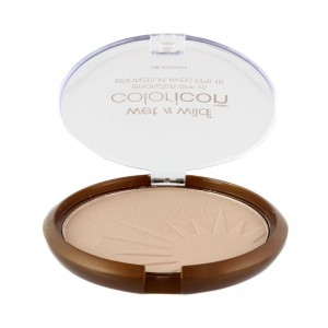 wet n wild - Bronzer - Color Icon - Reserve your Cabana