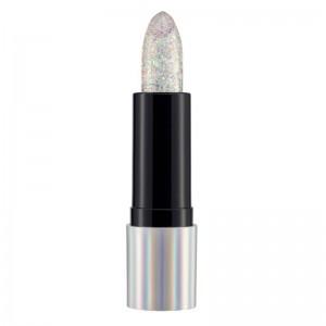 essence - Rossetto - glimmer GLOW lipstick