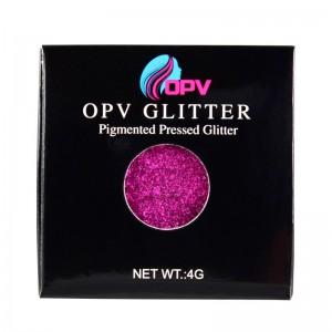 OPV - Pressed Glitter - Xpoze
