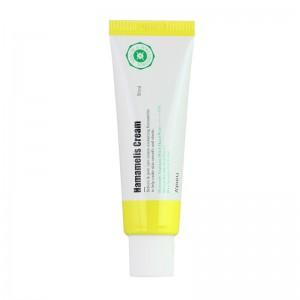 APIEU - Gesichtscreme - Hamamelis Cream