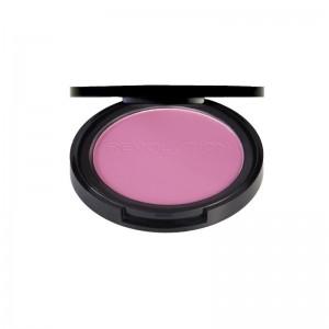 Makeup Revolution - Rouge - The Matte Blush - Dare