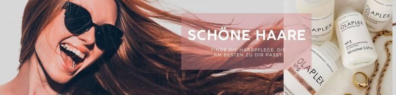 https://www.kosmetik4less.de/pflege/haarpflege