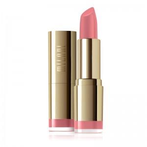 Milani - Lippenstift - Color Statement Matte Lipstick - Matte Darling
