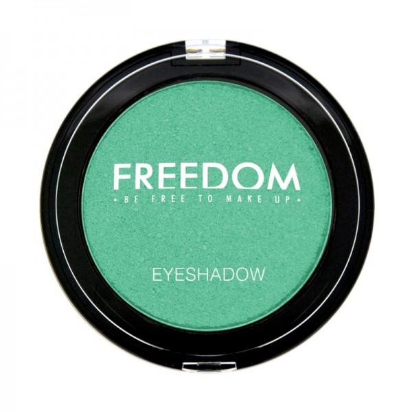 Freedom Makeup - Mono Eyeshadow Brights 222