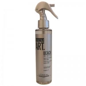 Loreal Professionnel - Tecni Art Beach Waves Texturizing Salt Spray - 150ml