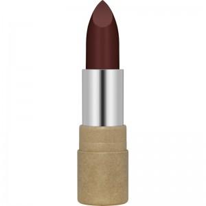 Catrice - Lippenstift - Pure Simplicity Matt Lip Colour - C04 Moody Plum