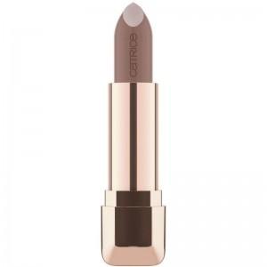 Catrice - Lippenstift - Full Satin Nude Lipstick - 040 Full Of Courage