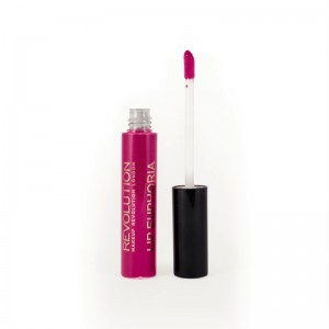 Makeup Revolution - Lip Euphoria - Destiny
