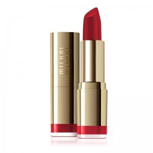 Milani - Lipstick - Color Statement Matte Lipstick - Matte Confident