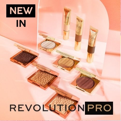 media/image/sq500-revolution-pro-newin.jpg