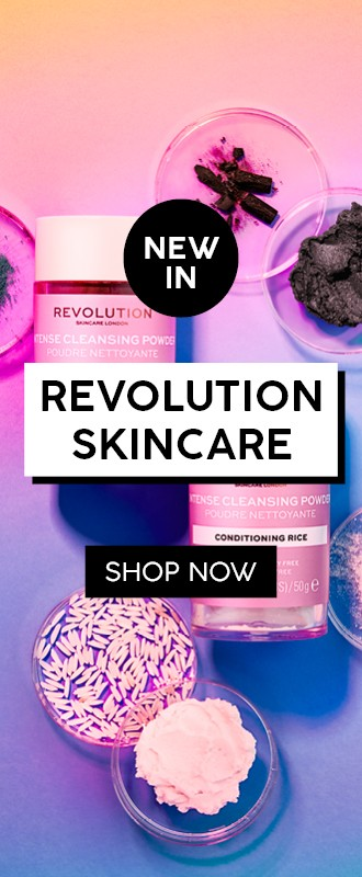 media/image/revolution-skincare.jpg