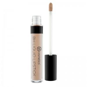 BH Cosmetics - Flüssiger Lippenstift - Liquid Lipstick - Sandy