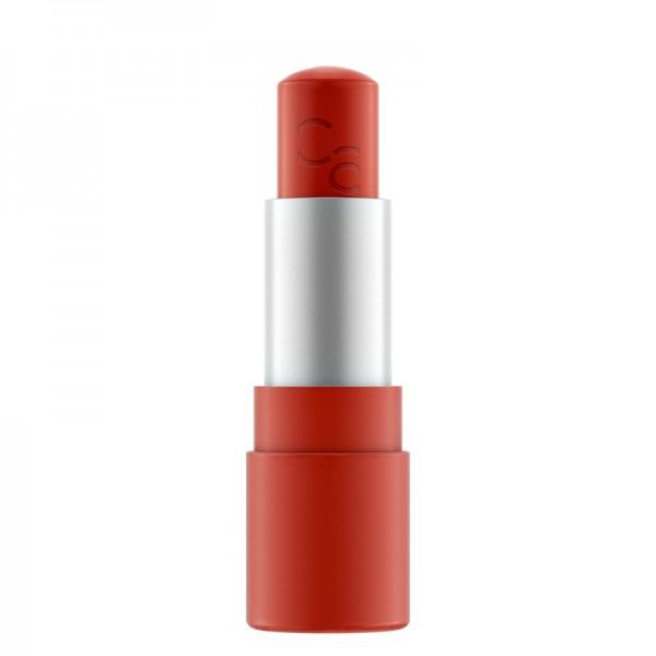 Catrice - Sheer Beautifying Lip Balm 040