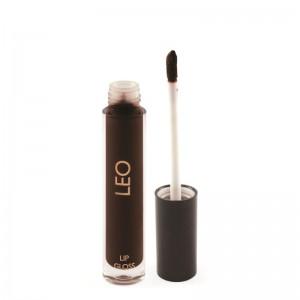 Makeup Revolution - Lip Gloss - My Sign - Leo
