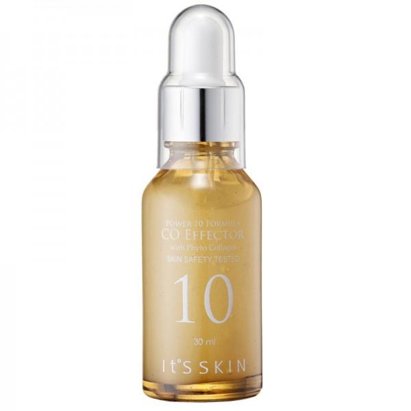 Its Skin - Serum - Power 10 Formula CO Effector