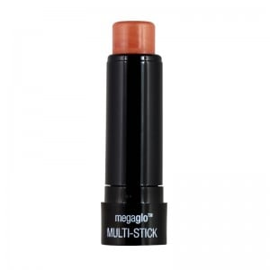wet n wild - Highlighter Stick - MegaGlo All-In-One - Highlighting Stick - Carnational Anthem