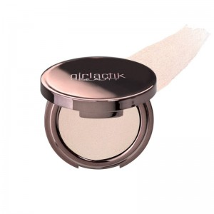 girlactik - Highlighter - Chic Shine - Starlet Pink
