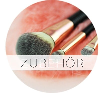 media/image/menu-makeup-zubehoer.jpg