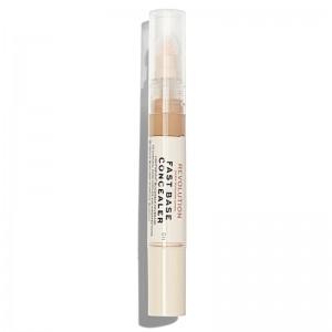Makeup Revolution - Concealer - Fast Base Concealer - C11